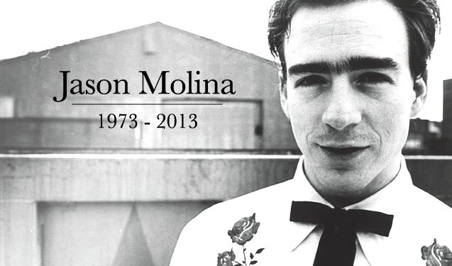 molina_body