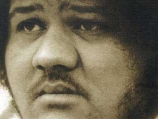 The A.V. Club • Dead at 26, Baby Huey Left the World One Grand LP