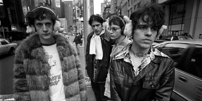 Brainiac New York 1993