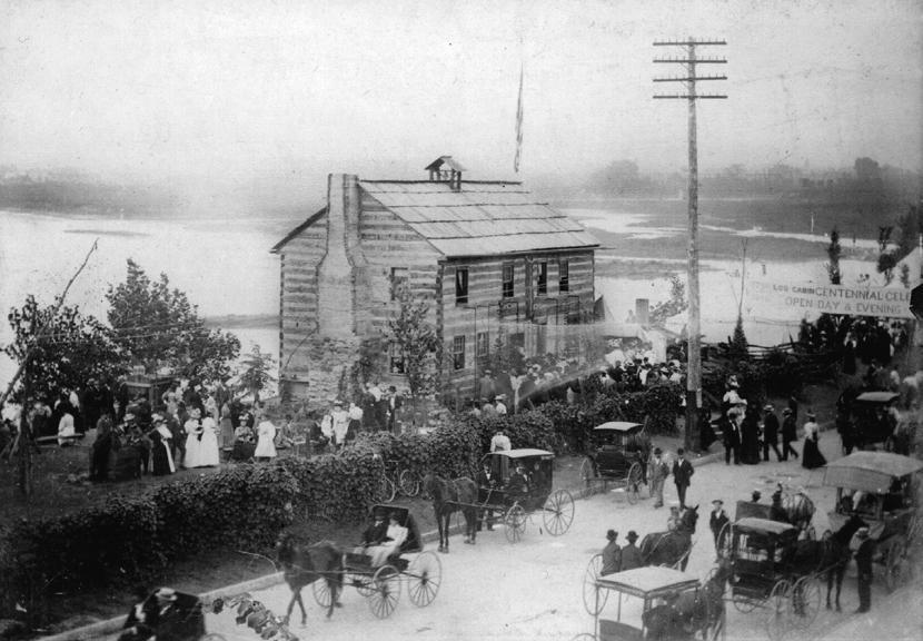 1896_centennial_day_parade