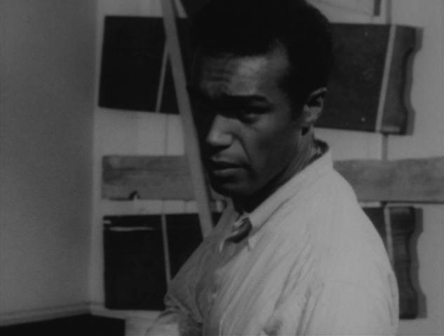 Duane_Jones_as_Ben_in_Night_of_the_Living_Dead_bw