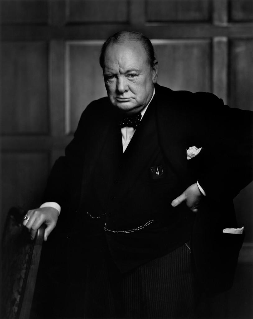 Yousuf-Karsh-Winston-Churchill-1941